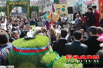 Novruz_200309